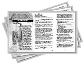 Printables Free Bible Worksheets For Adults free bible worksheets download printable worksheets